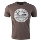 Guinness Moonshine T-Shirt
