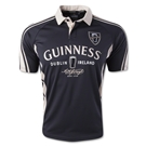 Guinness Dublin Performance Jersey