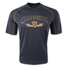 Guinness Performance T-Shirt