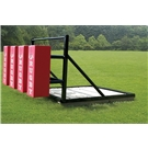 Rugby, Inc. x200 Basic Scrum Sled