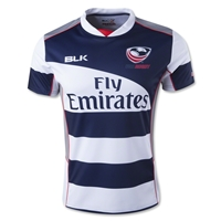 USA 14/15 Training Rugby Jersey