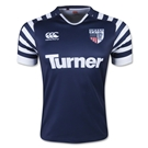 OMBAC 2015 Home Rugby Jersey