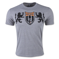 Rugby Nation Two Dragons T-Shirt