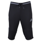In Stock Warmup Pants