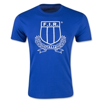 Italy Essential T-Shirt (Blue)