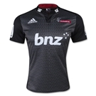Crusaders 2015 Away Rugby Jersey