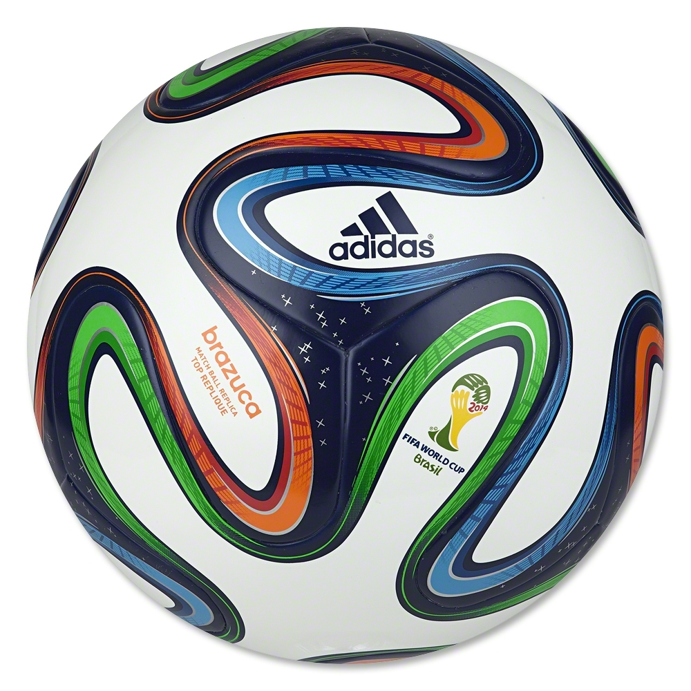 buy online 913ca 6eced The transformation of soccer balls over the ages is incredible and shows  how the popularity of the sport contributes to ever advancing technology in  the ...