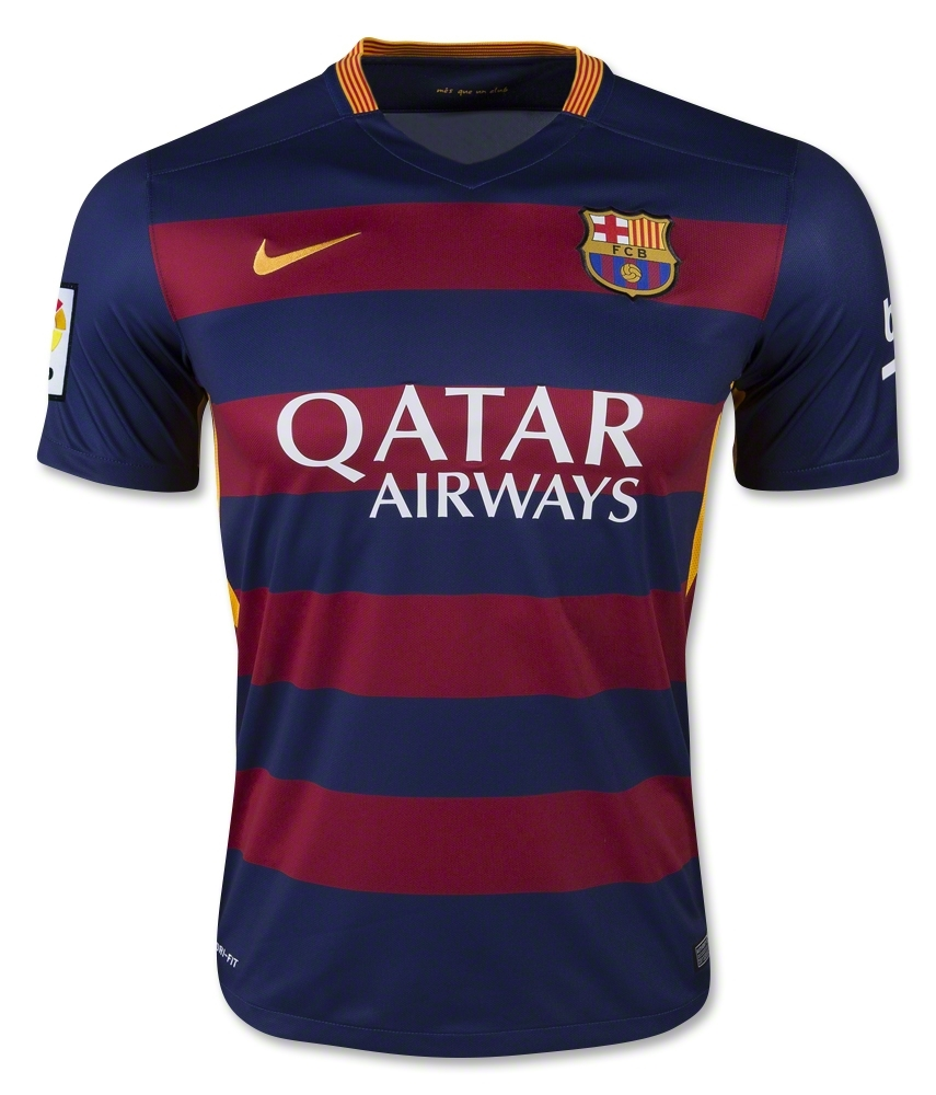 fc barcelona jersey zannas cole. Black Bedroom Furniture Sets. Home Design Ideas