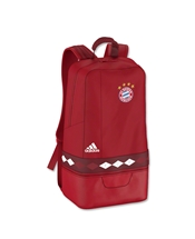 Bayern Munich Backpack