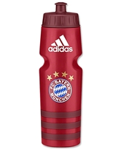 Bayern Munich Water Bottle