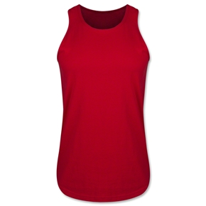 Tank Top (Red)
