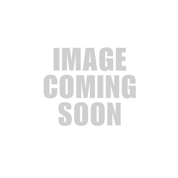 Canterbury Challenge Rugby Jersey (Black/Yellow)